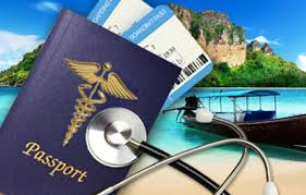 medical tourismos